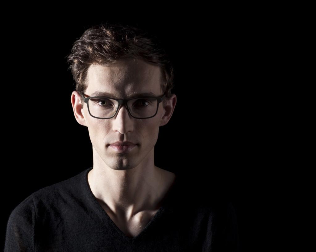 Ingo Herrmann (Foto: Yvonne Most)